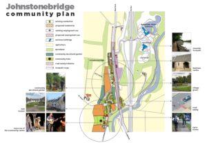 johnstonebridge plan