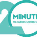 20 minute neighbourhoods & Local Place Plans – new tools for a healthier, greener Scotland